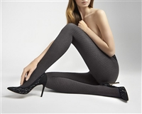 TIGHTS GRACE J02