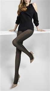 TIGHTS INTENSE J07