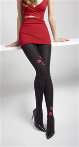 TIGHTS ALLURE J03