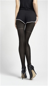 TIGHTS INTENSE J13