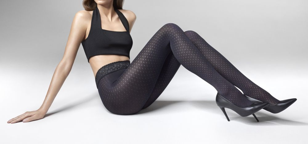 TIGHTS INTENSE R05